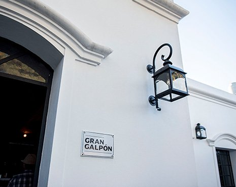 Gran-Galpon-estacion-de-Cocteles-city-bell-buenos-aires