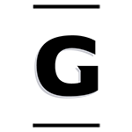gran-gralpon-estacion-de-cocteles-logo