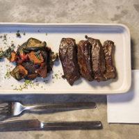 10-Gran-Galpon-estacion-de-cocteles-experiencia-gg-gastronomia